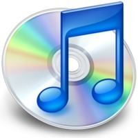 Apple slaps another security band-aid on iTunes | ZDNet | Apple, Mac, iOS4, iPad, iPhone and (in)security... | Scoop.it