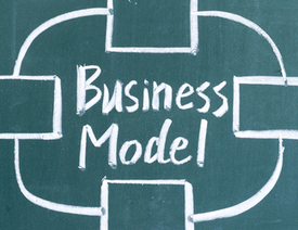 How to SMAC (Social, Mobile, Analytic, Cloud) Your Business Model | Digital Publishing | Scoop.it
