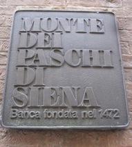 Detenido en Italia el ex responsable de finanzas de Monte dei Paschi - elEconomista.es | Fraude | Scoop.it