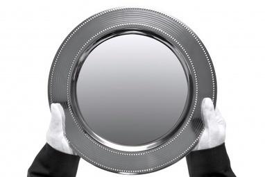 4 étapes clé pour apporter vos arguments au recruteur sur un plateau ! « id-carrieres Le Blog | Conseils RH | Scoop.it