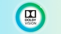 Dolby Vision vs HDR 10, Everything You Should Know before Buy HDR TV | TV Review | Scoop.it