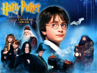 El vaixell d'Odisseu: Antropònims clàssics a Harry Potter | Mundo Clásico | Scoop.it