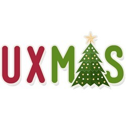 Home - UXmas - Wishing you a great experience through the festive season! | Design for User Experiences Now | Scoop.it