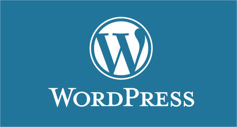 Should You Really Move to Self-Hosted WordPress Blog? | Best web hosting review | Scoop.it