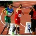 Sensibiliser les managers au handicap grâce aux paralympiques   Coaching La Rochelle   Scoop.it