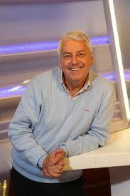 Charly Tv: Les ambitions de Charles Bietry   Média des Médias: Radio, TV, Presse & Digital. Actualités Pluri médias.   Scoop.it