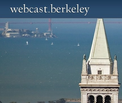 Berkeley to Stop Adding Lecture Videos to YouTube, Citing Budget Cuts – Wired Campus - Blogs - The Chronicle of Higher Education | Aprendiendo a Distancia | Scoop.it