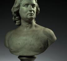 3,7 millions d'euros pour le buste de Charles Frédéric de La Tour ... - Le Daily Neuvième | Arts et antiquités : News | Scoop.it
