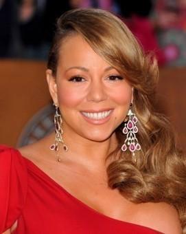 Mariah Carey Reportedly Finalizing American Idol Deal - Gossip Cop | The Radio ER | Scoop.it