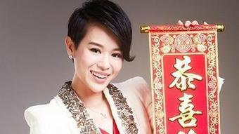 Soon on Chinese television, the series 'Wine Beauty' | Vitabella Wine Daily Gossip | Scoop.it