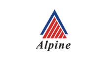 Alpine Housing Developers Complaints, Customers Reviews     Real Estate Builders Reviews   Scoop.it
