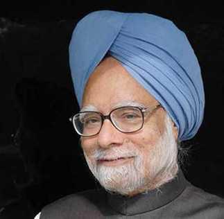 News in Hindi: जेटली के आरोपों का जवाब देंगे प्रधानमंत्री   News in Hindi   Scoop.it