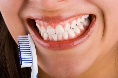 Periodontal Disease and Gingivitis: Risks Factors and More ... | Periodontal disease | Scoop.it