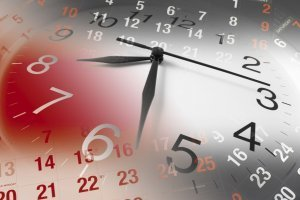 The Importance of Time in Successful Life | Time and Attendance Tracking Software | Scoop.it