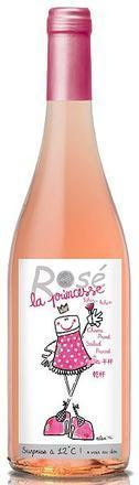 Vins : Le Cellier des Princes vise les enseignes de GMS. | Vos Clés de la Cave | Scoop.it