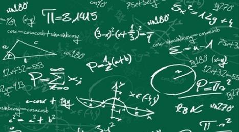 Filmpjes wiskunde (alle graden) | ICT SO | Scoop.it