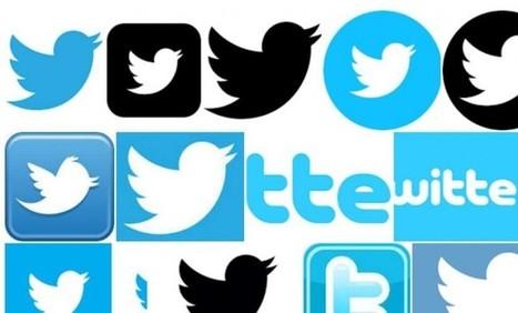 El fin parcial de los 140 caracteres de Twitter llegará dentro de una semana | Las TIC en el aula de ELE | Scoop.it