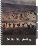 Digital Storytelling | Tracking Transmedia | Scoop.it