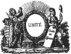 L'HISTOIRE DES UNITES DE MESURE | La mesure | Scoop.it
