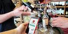 Les vignerons, de plus en plus cyberactifs ? | Le vin quotidien | Scoop.it