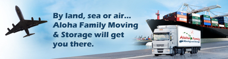 Moving companies Pearl city, storage services in Kapolei, Local moving hawaii | Moving companies Honolulu | Moving companies Hawaii | Local moving service Oahu | Scoop.it