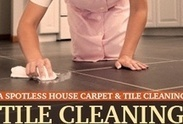 A Spotless House Carpet & Tile Cleaning (aspotlesshouse) | The Best Tile and Grout Cleaning Contractor in Chandler | Scoop.it