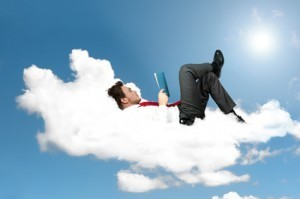Advantages and Disadvantages of Using Cloud on Your Business | Business 2 Community | Cloud Central | Scoop.it