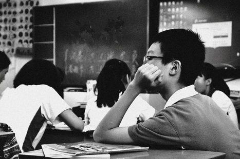 Esami 3° media 2016 | Dislessia e Tecnologia | Scoop.it