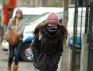 El frío puede hacer que el corazón se esfuerce al extremo | NOTISALUD | Scoop.it
