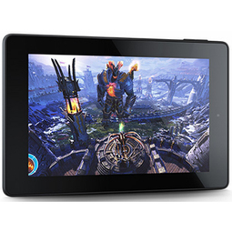 Amazon Coupons On Kindle Fire HD7 | Fashions and Amazing Deals | Scoop.it