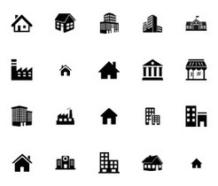 Free vector icons - SVG, PSD, PNG, EPS & Icon Font - Thousands of Free Icons | Blogging: Tips + Design + Goodies | Scoop.it