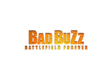 MinuteBuzz : Une minute ça Buzz, l'autre minute ça Bad Buzz | La com, le web, tout ça | Scoop.it