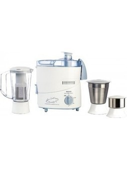 Philips HL1632 3 Jars Juicer Mixer Grinder - Shop and Buy Online at Best prices in India. | online shopping | Scoop.it