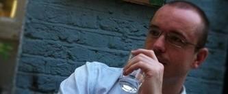 Augmentative and Alternative Communication in Wales   Joe Reddington   AAC & Language   Scoop.it