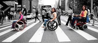 .Deficiente Alerta: Maria de Rodas   Basquete  Para deficientes Físicos   Scoop.it