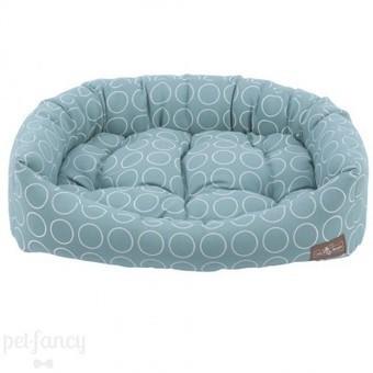 Jax & Bones Best Napper Bed | All About Pet Accesories | Scoop.it