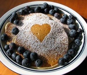 Buttermilk Pancakes - Scott Jenson | The Best of Google Knol | Scoop.it