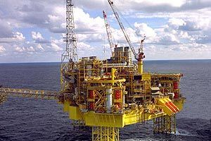 We can go oil the way on independence | DJ.Womble Daily - Magazine | Scoop.it