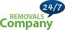 Man and Van Norbury - Removals Company 247 | Superman | Scoop.it