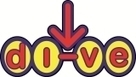 Malta, Canada sign bilateral memo on gambling and gaming | This Week in Gambling - News | Scoop.it