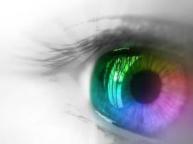 E-læring & Træning: Hvorfor skal vi bruge visuelle elementer? | it didaktik | Scoop.it