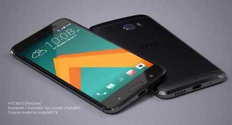 Istruzioni Pdf HTC 10 manuale d'uso PDF Download | AllMobileWorld Tutte le novità dal mondo dei cellulari e smartphone | Scoop.it