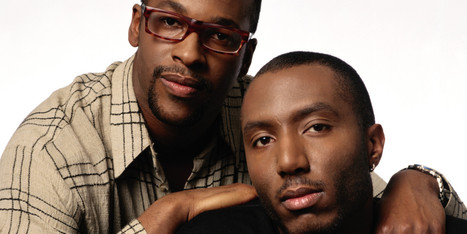 Black Gay Men on their Relationship to Feminism | Exploring Feminism | Scoop.it