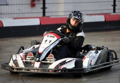Marrakech Karting | marrakech excursions | Scoop.it