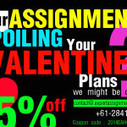 Get 25% flat discounts on assignment help | Writing tips and Free samples | Scoop.it