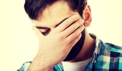 Entrepreneurs : comment rebondir après un échec ? – Entreprendre.fr | Management & Business | Scoop.it