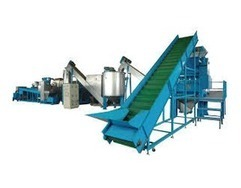 Plastic Processing Machinery is Fully auto pane | robertmiller | Scoop.it