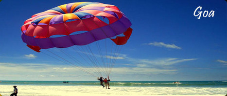 Pearls India holidays Packages | Holiday packages in India | Travel Company in India | Scoop.it