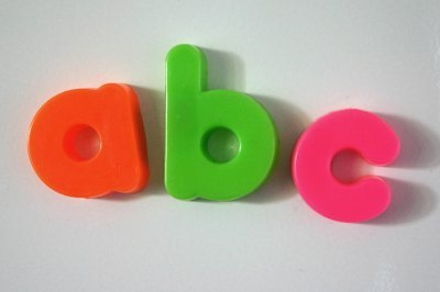 The A to Z guide to contentmarketing | *Content-A* | Scoop.it