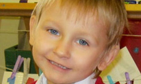 Daniel Pelka was starved and beaten to death by his parents as the authorities missed chance after chance to save 'invisible' four-year-old, report finds | Restore America | Scoop.it